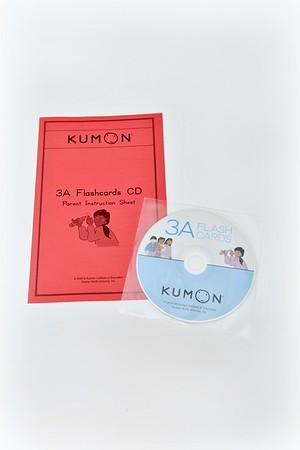 Kumon 2