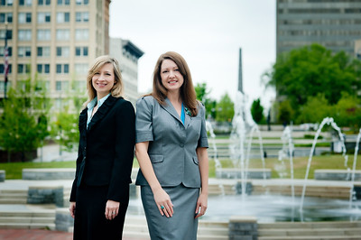 Asheville Attorneys