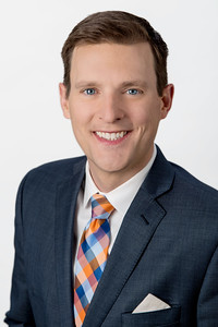 Jason Boyer, WLOS
