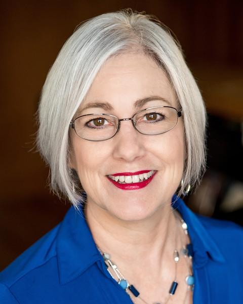 Portraits for Asheville Business Women