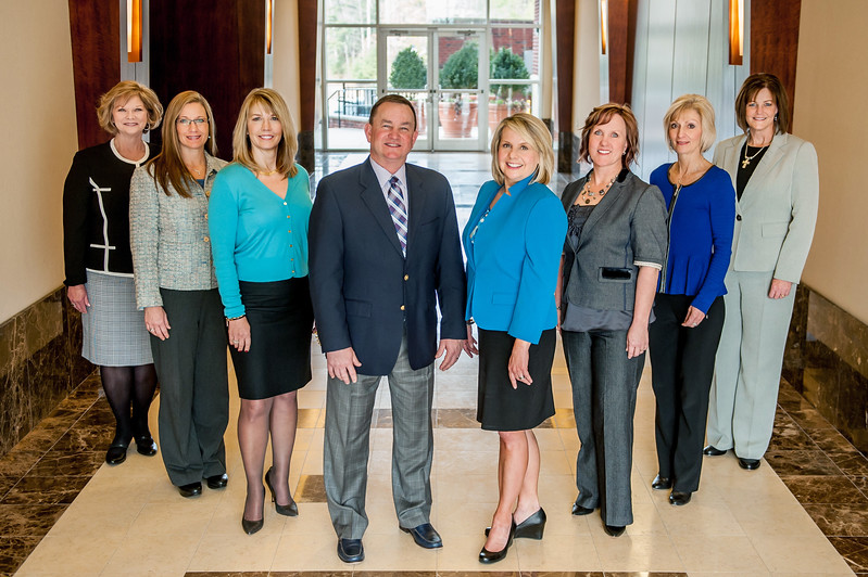 Asheville Business & Corporate Photography