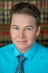 Asheville Attorney Headshots