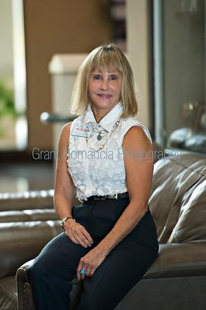 Diane Kay Randall