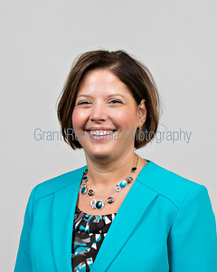FNB Business Portrait Photography
