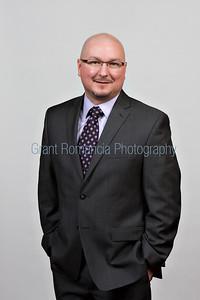 FNB Business Portrait Photography