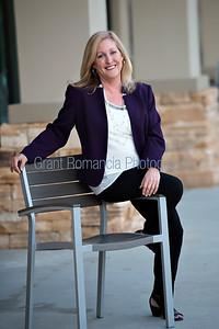 Robin Solomon Business Portrait Photography