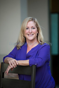Robin Solomon Business Portrait Photography
