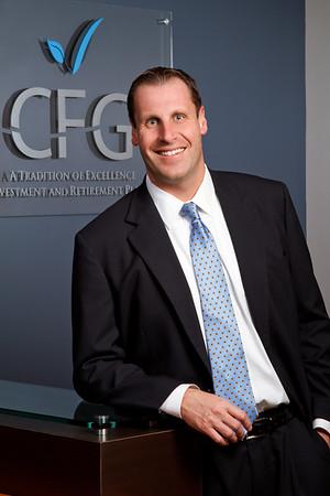 CFG-Print