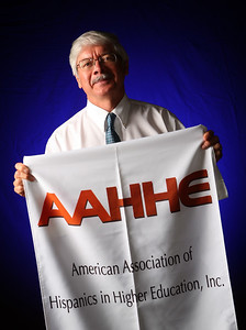Saturday March 8, 2014 of the ninth annual AAHHE Conference in Costa Mesa Ca. PHOTOS BY KAREN TAPIA AND GREG ANDERSEN