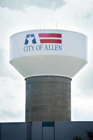 Allen-2