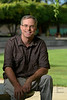 9878_d810_Andy_Weir_The_Martian_Central_Park_Santa_Clara_Author_Portrait_Photography