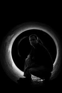 9836_d810_Andy_Weir_The_Martian_Central_Park_Santa_Clara_Author_Portrait_Photography