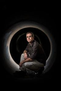 9838_d810_Andy_Weir_The_Martian_Central_Park_Santa_Clara_Author_Portrait_Photography