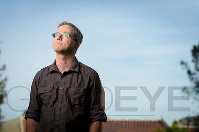 9858_d810_Andy_Weir_The_Martian_Central_Park_Santa_Clara_Author_Portrait_Photography