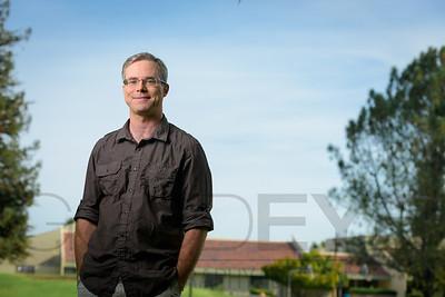 9855_d810_Andy_Weir_The_Martian_Central_Park_Santa_Clara_Author_Portrait_Photography