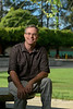 9877_d810_Andy_Weir_The_Martian_Central_Park_Santa_Clara_Author_Portrait_Photography