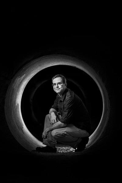 9840_d810_Andy_Weir_The_Martian_Central_Park_Santa_Clara_Author_Portrait_Photography