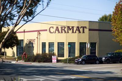 9920_d810a_Carmat_Santa_Cruz_Commercial_Business_Photography