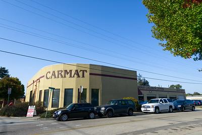 2350_d800b_Carmat_Santa_Cruz_Commercial_Business_Photography