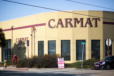 9919_d810a_Carmat_Santa_Cruz_Commercial_Business_Photography
