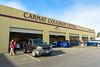 2336_d800b_Carmat_Santa_Cruz_Commercial_Business_Photography