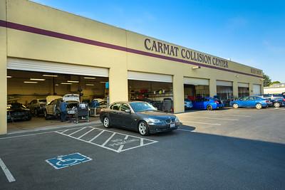2346_d800b_Carmat_Santa_Cruz_Commercial_Business_Photography