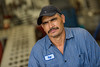 9693_d810a_Carmat_Santa_Cruz_Commercial_Business_Photography