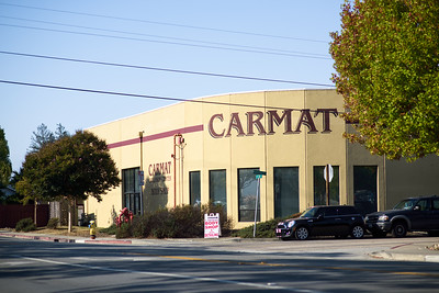 9922_d810a_Carmat_Santa_Cruz_Commercial_Business_Photography