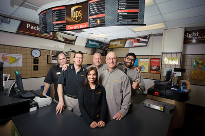 d3_UPS_Store_Group_Scotts_Valley_Portrait_Photography-8738