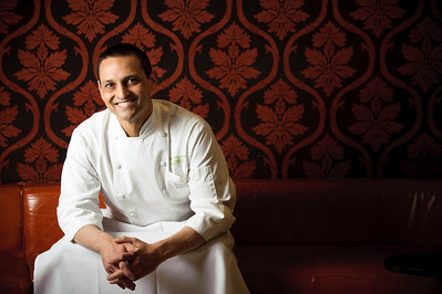 9651-d3_Craig_Boon_Executive_Chef_Westin_Hotel_San_Francisco_Portrait_Photography