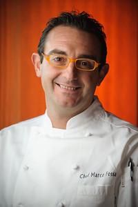 ChefMarco_d3-6436