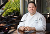 3498-d3_John_Hart_Executive_Chef_Westin_Hotel_San_Francisco_Portrait_Photography