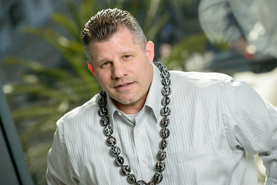 0910_d800_Kukui_Santana_Row_San_Jose_Business_Portrait_Photography