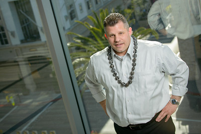 0914_d800_Kukui_Santana_Row_San_Jose_Business_Portrait_Photography