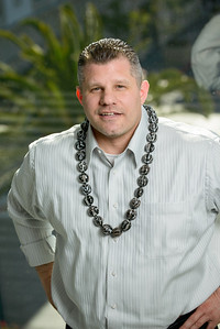 0917_d800_Kukui_Santana_Row_San_Jose_Business_Portrait_Photography