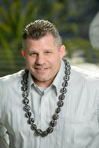 0913_d800_Kukui_Santana_Row_San_Jose_Business_Portrait_Photography