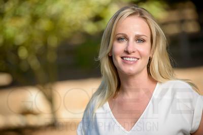 8022_d800b_Loretta_Santa_Cruz_Business_Portrait_Photography