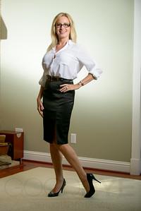 7936_d800b_Loretta_Santa_Cruz_Business_Portrait_Photography