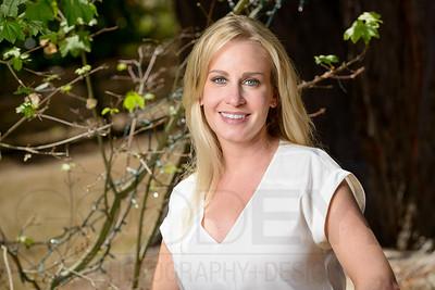 8009_d800b_Loretta_Santa_Cruz_Business_Portrait_Photography