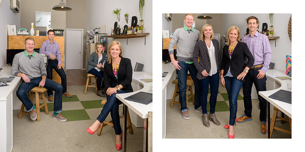 Lifestyle_Business_Portrait_Photography_-_Menlo_Park_-_Personify_5