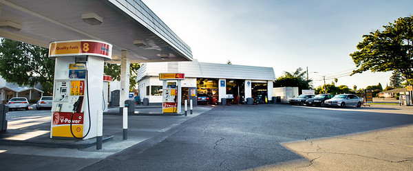 3706-d700_Shell_Service_Station_San_Jose_Commercial_Photography_enfuse
