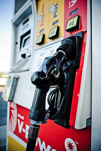 3737-d700_Shell_Service_Station_San_Jose_Commercial_Photography