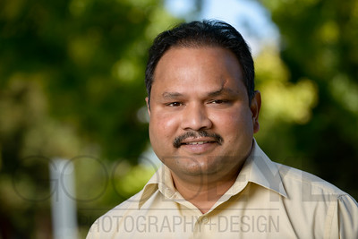 1151_d800b_SMI_Santa_Clara_Business_Portrait_Photography