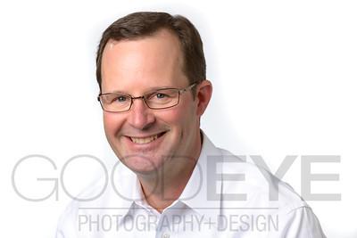 1245_d800b_SMI_Santa_Clara_Business_Portrait_Photography