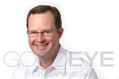 1246_d800b_SMI_Santa_Clara_Business_Portrait_Photography