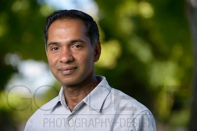 1125_d800b_SMI_Santa_Clara_Business_Portrait_Photography