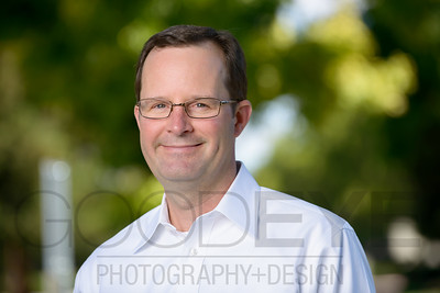 1165_d800b_SMI_Santa_Clara_Business_Portrait_Photography