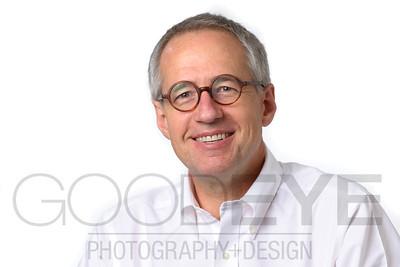 1253_d800b_SMI_Santa_Clara_Business_Portrait_Photography