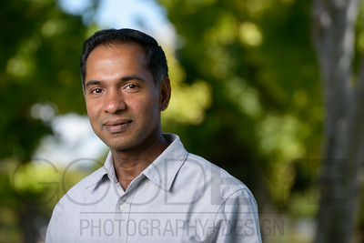 1121_d800b_SMI_Santa_Clara_Business_Portrait_Photography