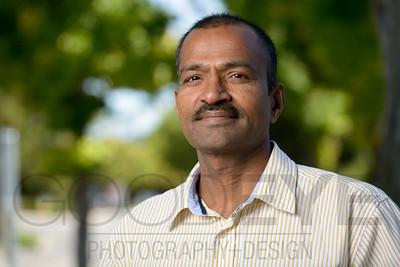1174_d800b_SMI_Santa_Clara_Business_Portrait_Photography